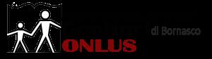 associazione genitori logo
